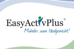EasyActivePlus_2