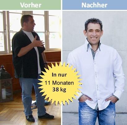 VolkerEAP