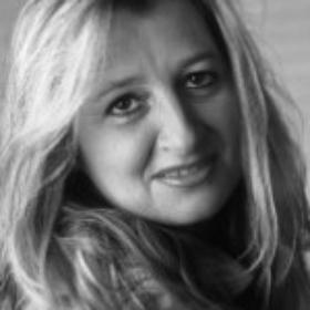 Gabriele Schmid - Finanzbuchaltung