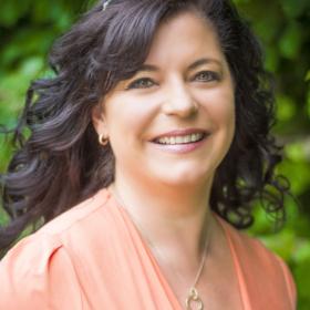 Annette Meier - Hypnosepraxis
