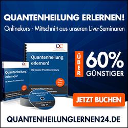 http://quantenheilunglernen24.de/