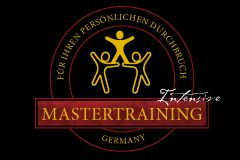 Mastertraining_Logo