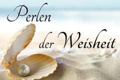 Perlen_der_Weisheit