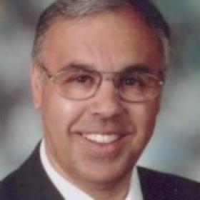 Antonio Schreiber - Trainer & Berater