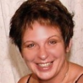 Heiderose Sailer-Mahr - Sekretärin