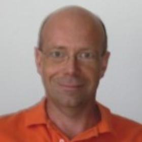 Kurt Nagel - Lehrer