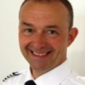 Mario Tom Wagner - Pilot