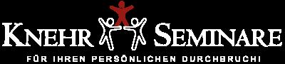 knehr-seminare-logo_rot-weiss_400