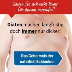 http://easyactiveplus.de/