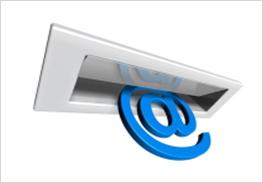 Gratis-Email-Programme