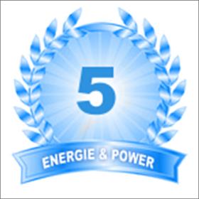 energie-power